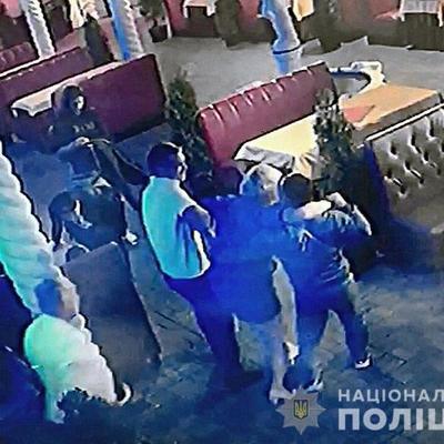 В столице задержали группу «клофелинщиков»