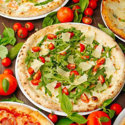 В Киеве закрыли пиццерию Il Molino: пища была опасной