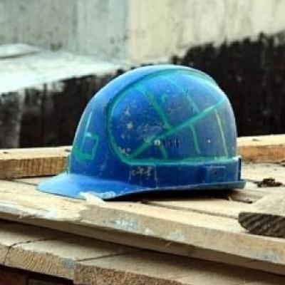 Украинца убило трубой на строительстве газопровода в Польше