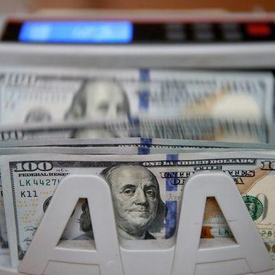 Bloomberg показал свежий рейтинг самых богатых семей мира: у кого больше всего денег