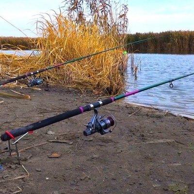 Мужчина во время рыбалки до смерти избил товарища