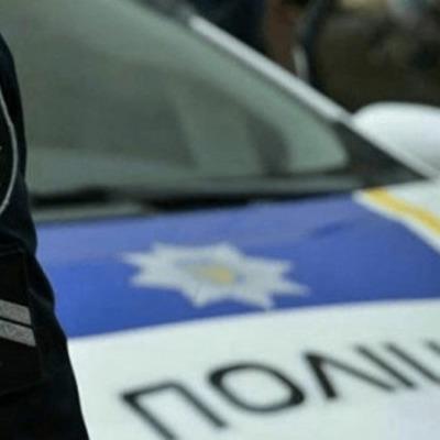 Патрульные сообщили, в каком районе столицы выявлено больше всего нерезвых водителей