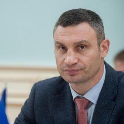 В Офисе президента будут настаивать на увольнении Кличко