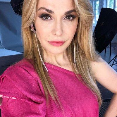 Ольга Сумская рассказала о приставаниях известного режиссера