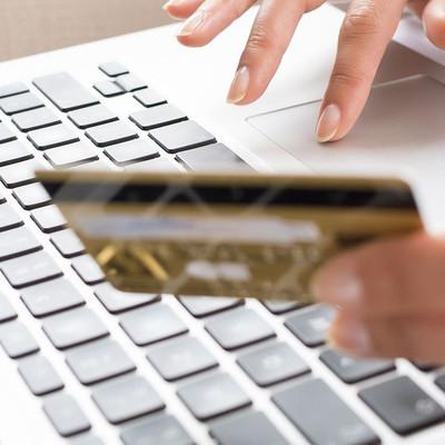Оплата коммунальных услуг онлайн: пошаговая инструкция