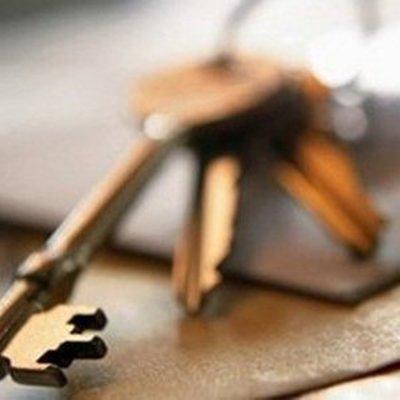 Киевлянка подделала решение суда и завладела 2-комнатной коммунальной квартирой