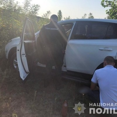 Женщина, которая исчезла вместе с дочерью в Киевской области, является владелицей гостиничного комплекса