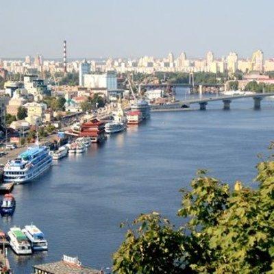 Киев попал в топ-50 самых дружелюбных городов мира