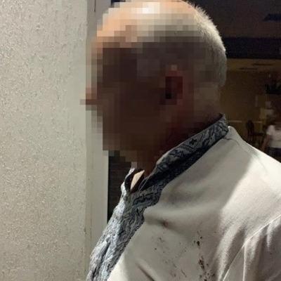 Заказал бывший муж: правоохранители предотвратили заказное убийство матери и дочери