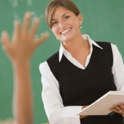 Киевским педагогам повысят зарплату с 1 сентября