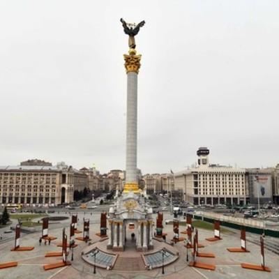 Фонтаны, музеи и станции метро: что дарили Киеву ко Дню Независимости (фото)