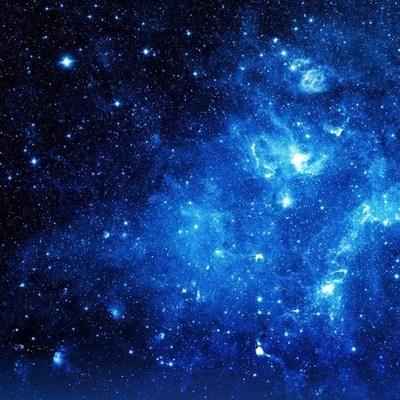 Ученые выяснили, откуда идут космические сигналы