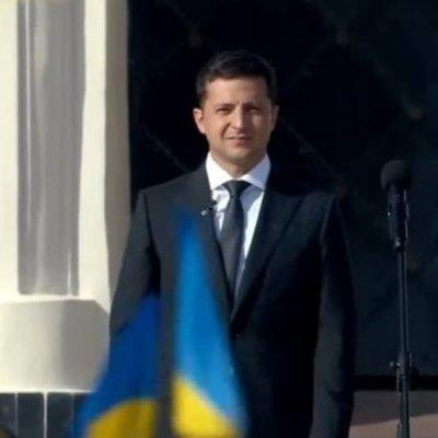 Ветераны войны на Донбассе сами выберут кандидата на пост министра по делам ветеранов