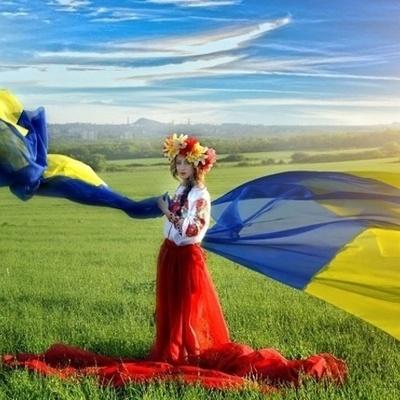Торжественные мероприятия по случаю Дня независимости начались в Киеве