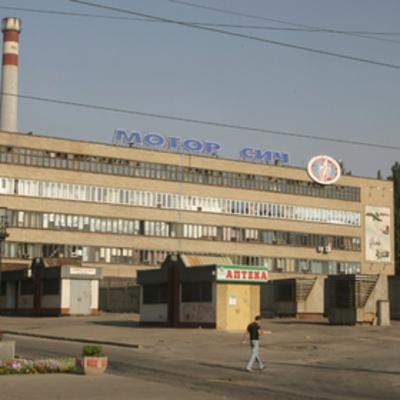 Джон Болтон cтремится не допустить покупку компанией Skyrizon украинского завода «Мотор Сич»