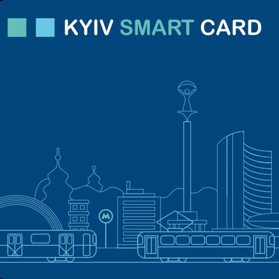 На 10 станциях подземки прекращена продажа и пополнение карточек метро