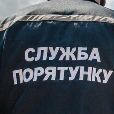 В Борисполе в многоквартирном доме прогремел взрыв