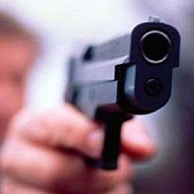 В столице конфликт двух водителей закончился огнестрельным ранением