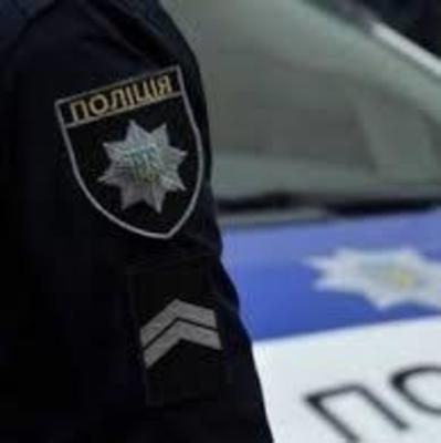 На Киевщине в один день произошло два аналогичных самоубийства