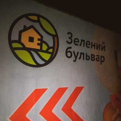 Под Киевом убили человека, тело выбросили в канаву