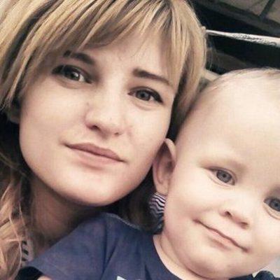 Киевлянку, которая заморила голодом сына, приговорили к тюремному сроку