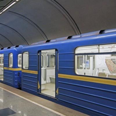 Туалеты в метро Киева: эксперт дал оценку новым строительным нормам