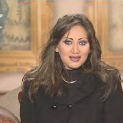 Телеведущая в Египте потеряла работу из-за высказывания о полных людях