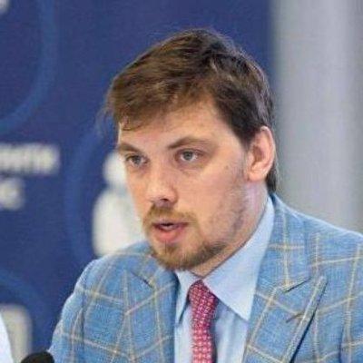 Кабмин хочет продавать украинскую землю иностранцам