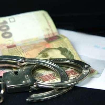 Руководство Киевской таможни пыталось присвоить 5 миллионов бюджетных денег