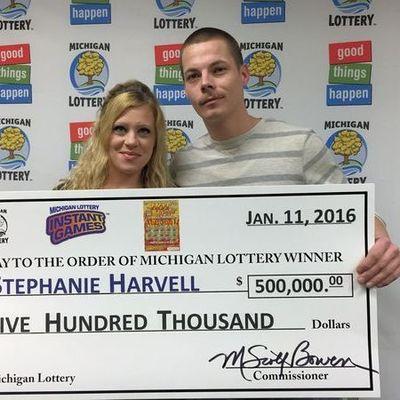 После огромного выигрыша в лотерею женщина попалась на квартирной краже