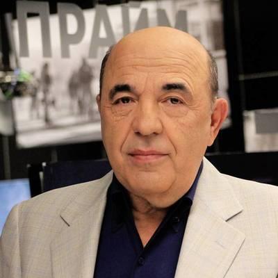 Рабинович: На наших глазах власть дала старт убийству независимой журналистики