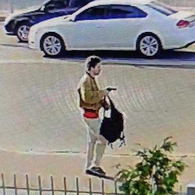 В столице мужчина стрелял  в пассажиров троллейбуса