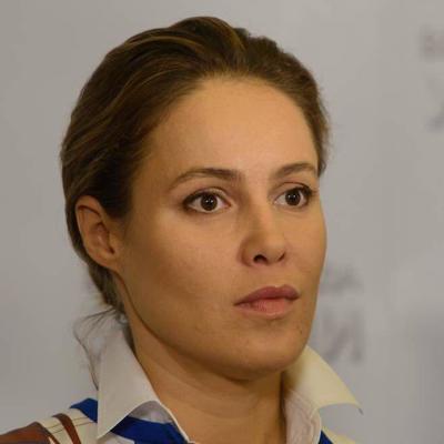 Королевская: Нам надо срочно реанимировать медицину убийственной «медреформы» Супрун