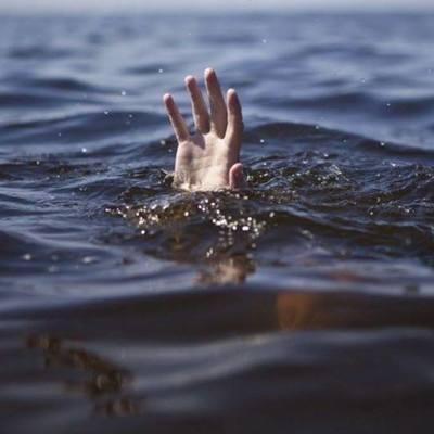 В Киеве за сутки обнаружены тела двух утопленников