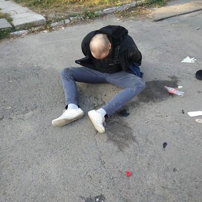 Под Киевом напали на птицеферму и украли 600 тысяч гривен