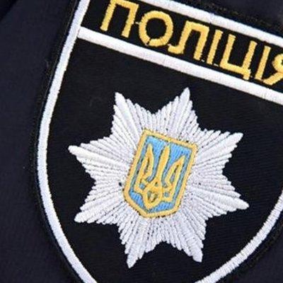 Возле Куреневского парка похитили 22-летнего парня