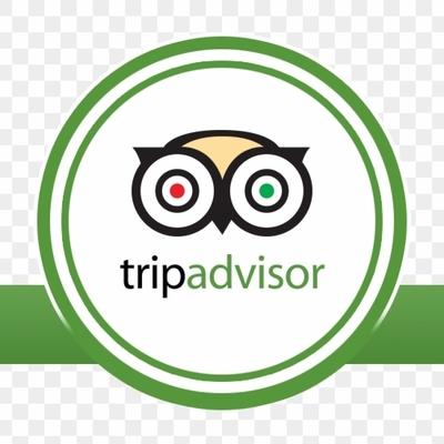 TripAdvisor обвинили в размещении фейковых отзывов об отелях