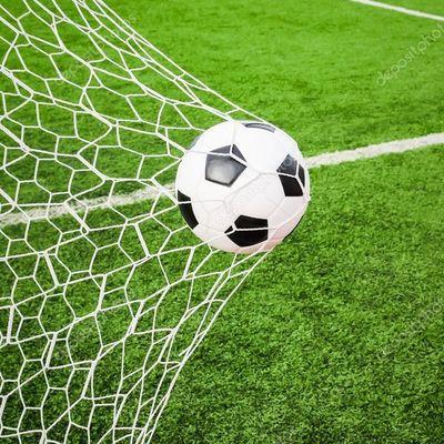 В Днепровском районе столицы откроется спортивная школа