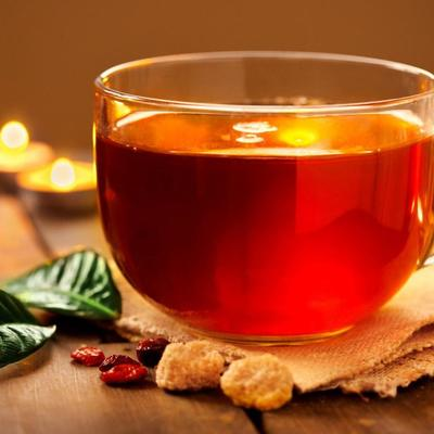 В Киеве пройдет Фестиваль чая