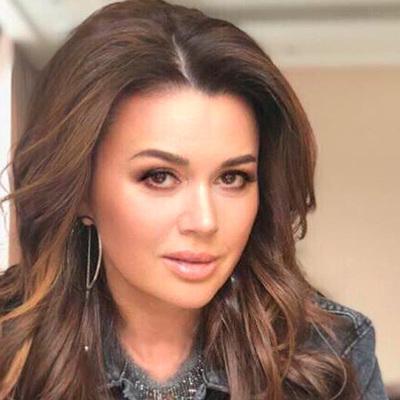 Анастасия Заворотнюк в коме: все детали о состоянии актрисы