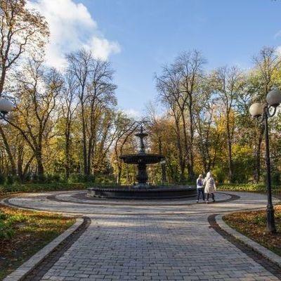 В Украине завтра потеплеет до +28