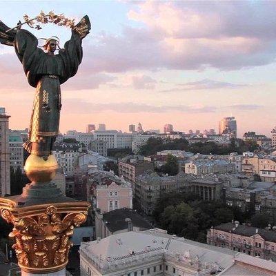 Новый закон для столицы: какие изменения могут ждать Киев