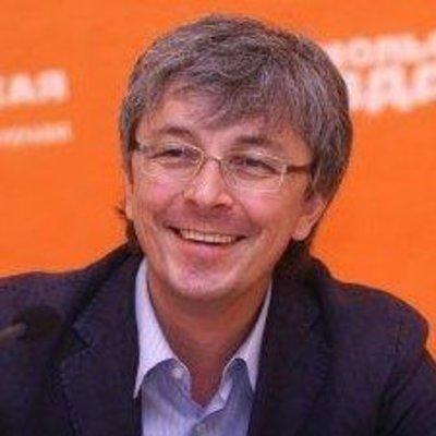 Кабмин поддержал инициативу Ткаченко об аудите деятельности КГГА