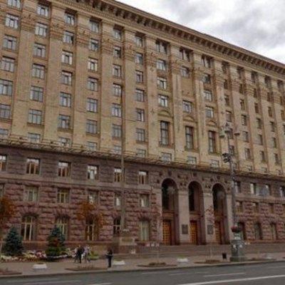 На сегодняшнюю сессию Киевсовета зарегистрировались 53 депутата из 120 (список)