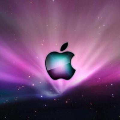 Apple запатентовала систему управления взглядом