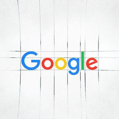 Google вложит 3 миллиарда евро в европейские дата-центры