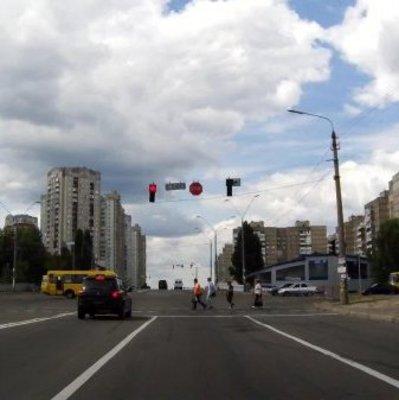 В столице переименовали остановку общественного транспорта «ул. Александра Сабурова»