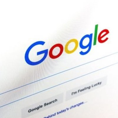 Google опять прослушивает пользователей