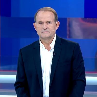 Медведчук: Пытаясь угодить власти, Нацсовет превратился в ресурс борьбы с независимыми СМИ