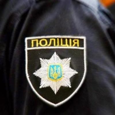 В Киеве полиция задержала мужчину за растление детей в парке